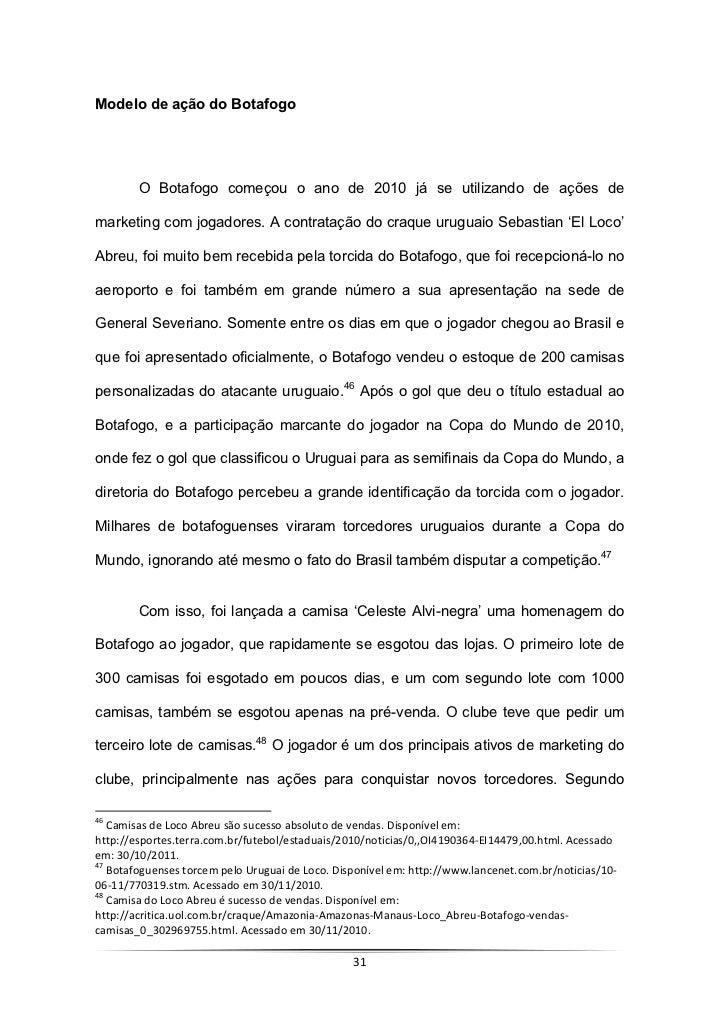 Lote 3 Camisa Vasco Da Gama De Jogo Templaria 2010 + Golei