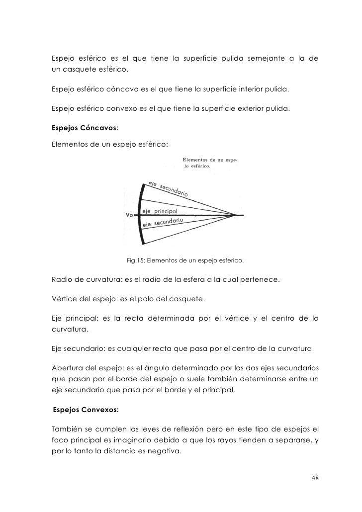 Monografia Optica