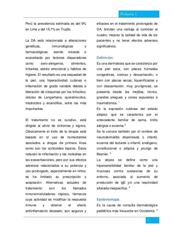 Los fenómenos diagnósticos a la psoriasis