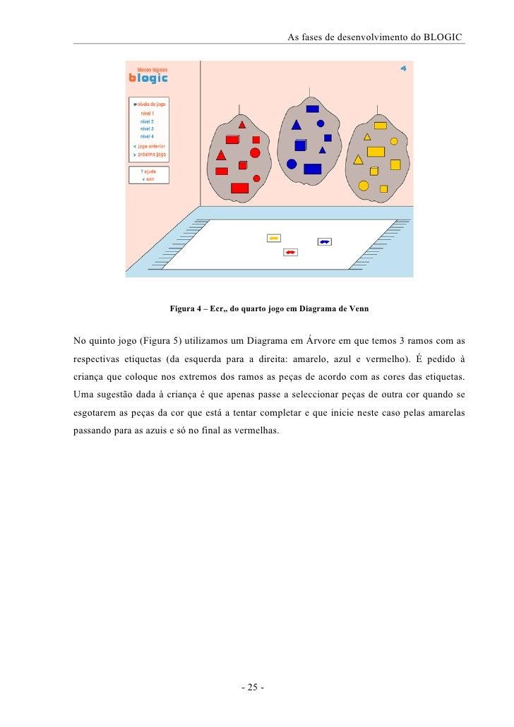 Utilizao do computador para a aprendizagem da matemtica no ensino 25 29 ccuart Choice Image