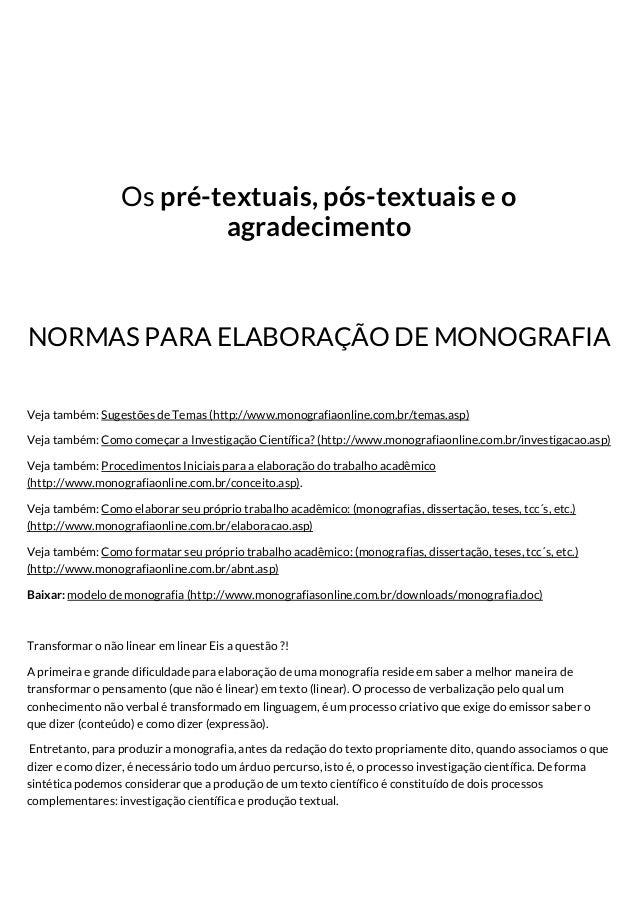 19/05/2015 MONOGRAFIASPRONTASMONOGRAFIATCCPRONTOSeuSitedeMonografianaWebMonografiasProntas,ProjetosP...