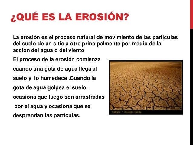 Influencia del cambio clim tico en la fertilidad del suelo for Que es la clausula suelo de los bancos