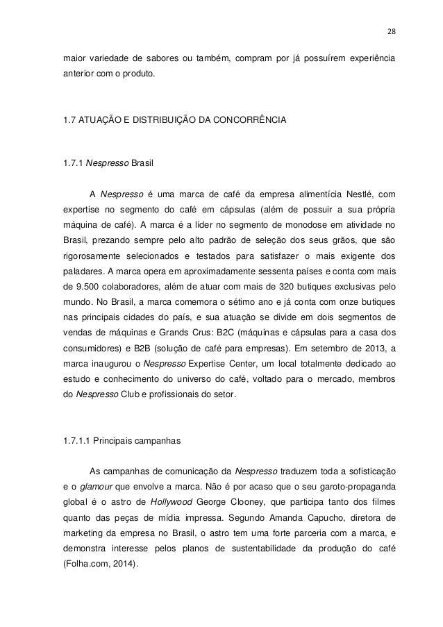 Calaméo Folha Mineira Edição 109