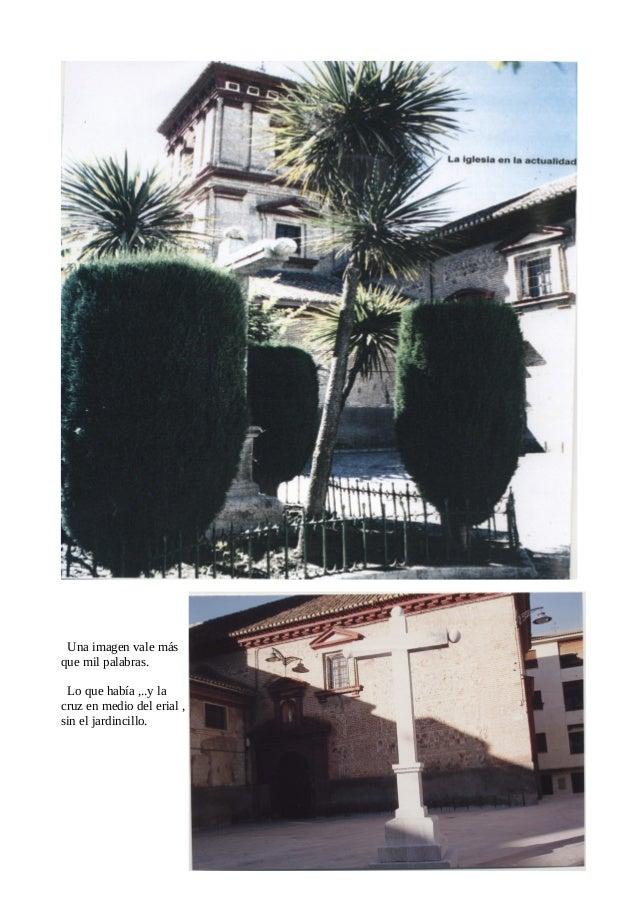 pavimento granadino en el acceso al parador ( Alhambra) y en la terraza del quiosco de Las Titas. Indistintamente paso de ...