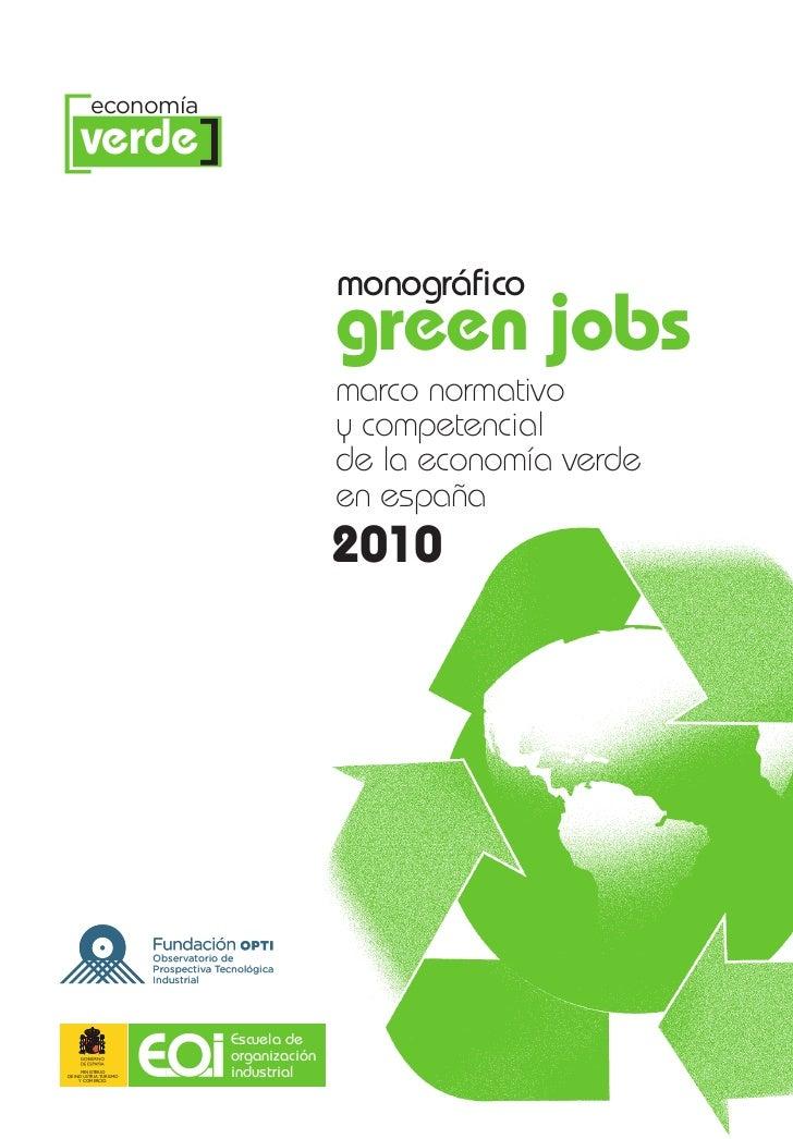 [verde]         economía                                                     monográfico                                  ...