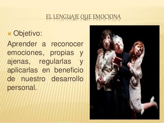Monologo Slide 2