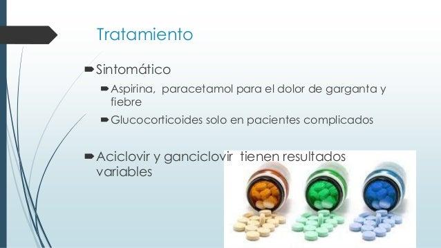 tratamiento gestation solfa syllable infectious disease infecciosa linear unit adultos