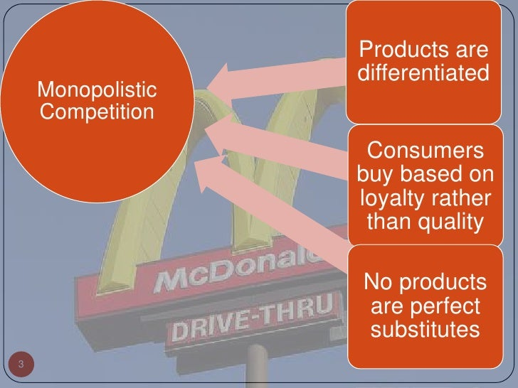 supernormal profits essay Watch the video to discover that firms operating under monopolistic competition differentiate their products to maximise profits but are inefficient economics online news comment analysis theory super-normal profits attract in new entrants.