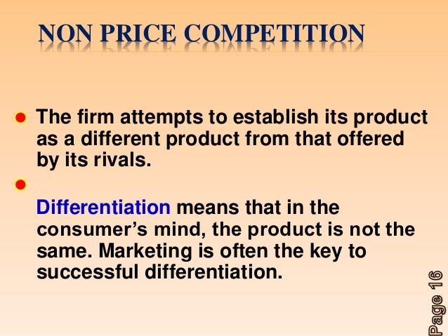 the cost of competition How does the cost of microsoft dynamics 365 ® (formerly dynamics crm) stack up compared to its competition.
