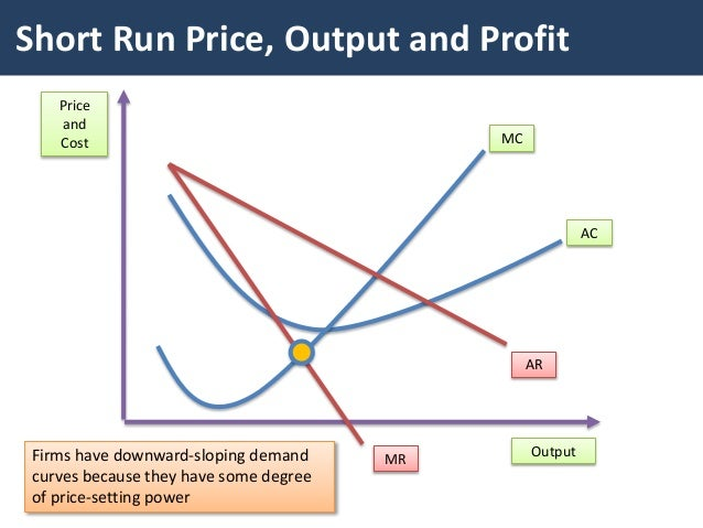 price elasticity and cross elasticity of demand differences The price elasticity of demand is the percentage change in the quantity demanded of a good or a service, given a percentage change in its price total expenditure method in this cross elasticity of demand.
