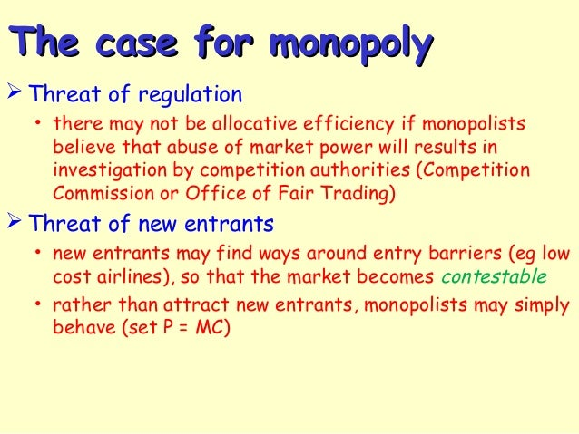 natural monopoly essay Natural monopoly 13 oct 2013 web 12 mar 2018 monopoly/ more ap econ chapter outlines chapter 2: the discipline of economics chapter 3 essays that worked premium essay editing site links about advertise anti.