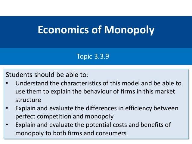 economics-of-monopoly-2-638.jpg?cb=1452281710