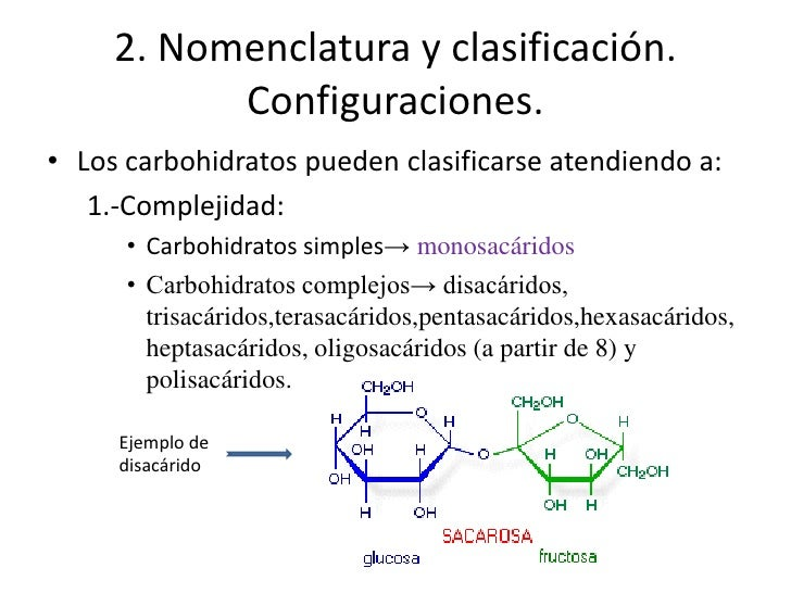 la glucosa ciclica es un esteroide