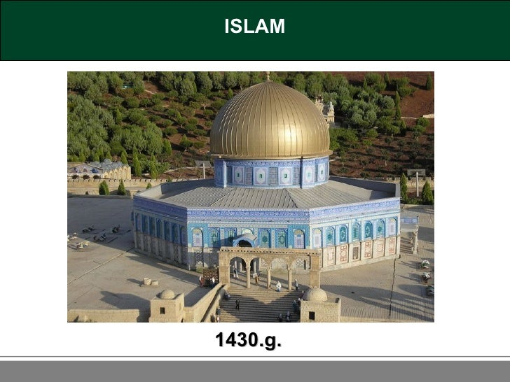 sveg muslim A worldwide muslim prayer times searchable via zipcode or cities also, a good reference for non-muslims who are searching about islam, muslims, prophet muhammed(pbuh), other prophets (eg jesus, mousa) and religions (christianity, judaism, buddism).
