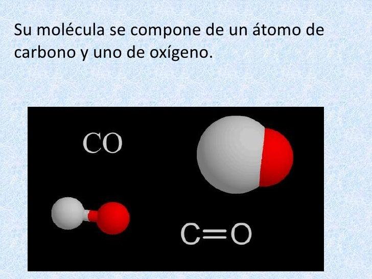 Monoxido de carbono - Detectores de monoxido de carbono ...