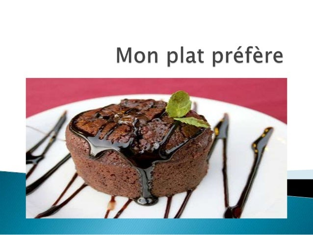  La nourriture que j'aime, c'est les pâtes, mais j'aime aussi la viande . Voi ici mes plats préféres :  Spaguetti Bologn...