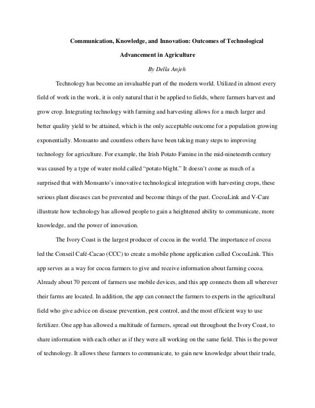 descriptive essay describing person