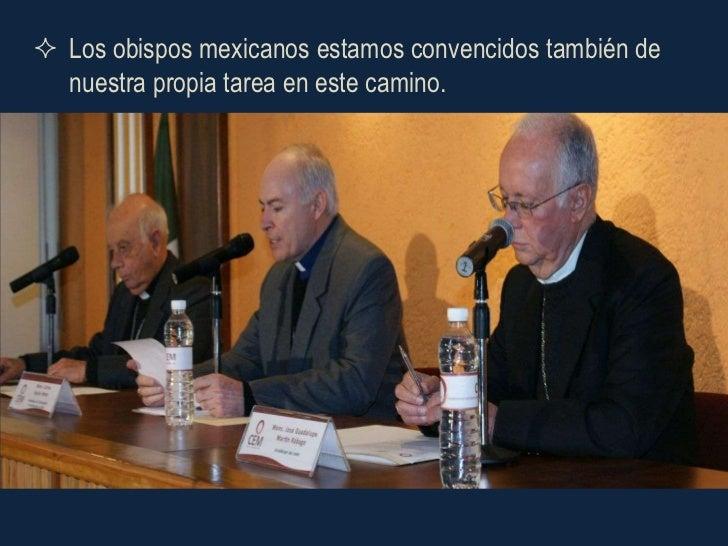 Monseñor Efraín Mendoza Cruz Slide 2