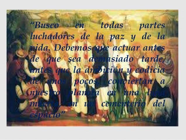 Monseñor Leonidas Proaño