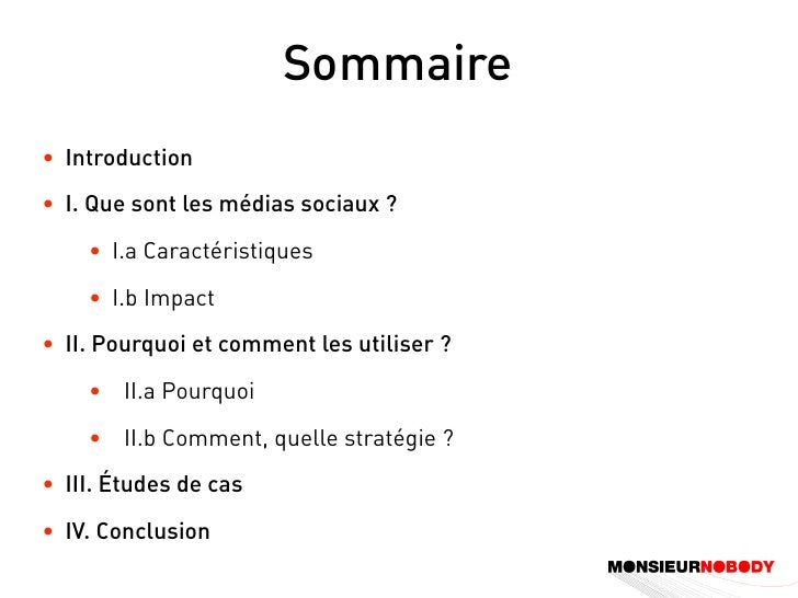 Medias Sociaux de nouveaux outils pour votre communication. Slide 2