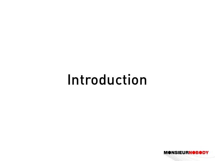 Medias Sociaux de nouveaux outils pour votre communication. Slide 3