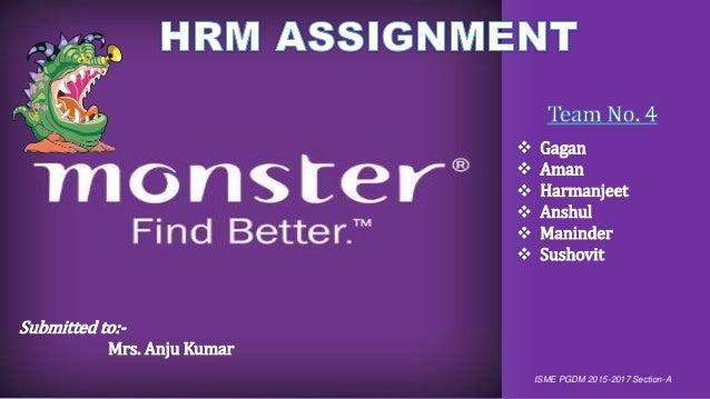  Gagan  Aman  Harmanjeet  Anshul  Maninder  Sushovit Submitted to:- Mrs. Anju Kumar ISME PGDM 2015-2017 Section-A