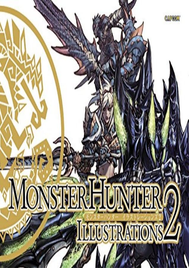 Cryptid Hunters Pdf