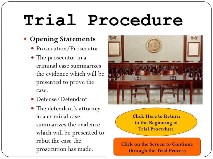 effectiveness of a jury essay This essay will focus on the distinctive features of criminal trial by jury in the   on juries, four members of the supreme court found the effective exclusion of.