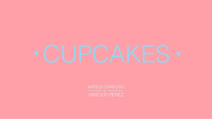 ♥                              CUPCAKES                                                                                   ...