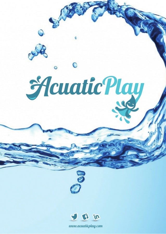 www.acuaticplay.com