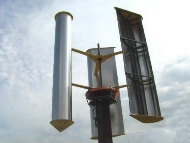 Flange Mancal F-205 Diametro externo Distanciador furação para o distanciador