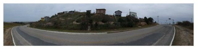 Montagem projeto container habitação