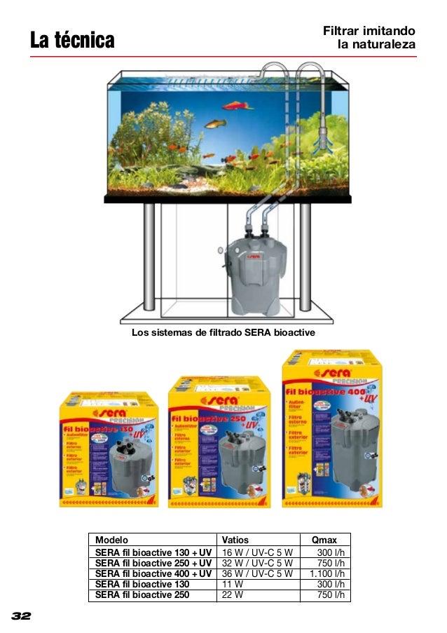 https://image.slidesharecdn.com/montajeydecoracindelacuario-130628121915-phpapp02/95/montaje-y-decoracin-del-acuario-32-638.jpg?cb=1372422063