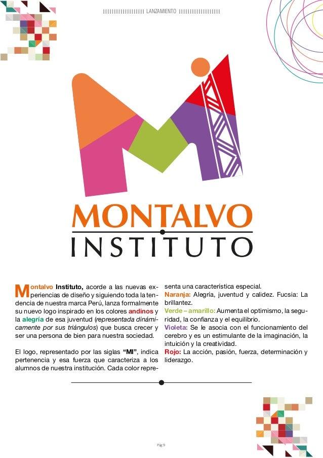 bolet237n montalvo news 5