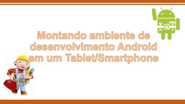 Benedito Batista Analista Programador na 7COMm. benedito.batista@7comm.com.br beneditobatista@gmail.com @beneditobatista f...