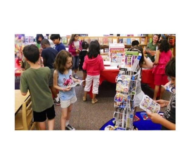 Nancy Silberkleit - How comics foster literacy