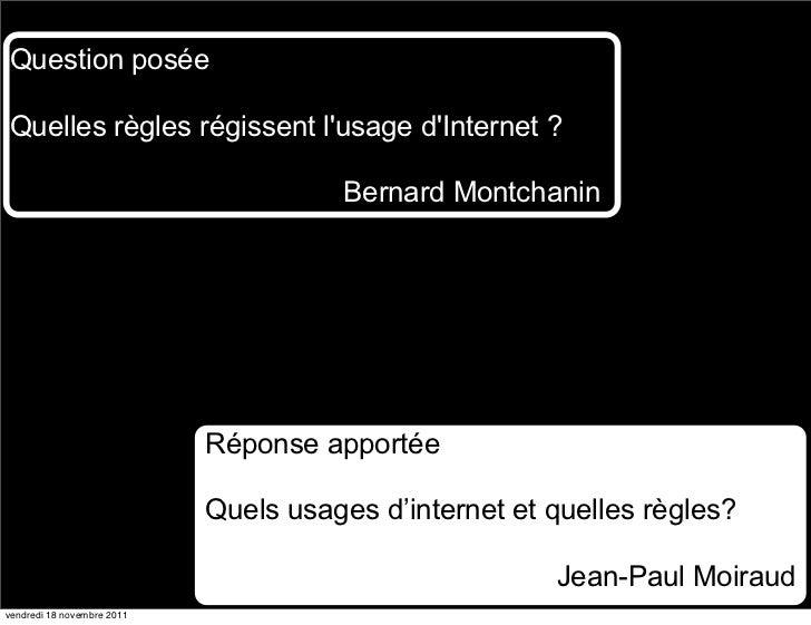 Montchanin Slide 3