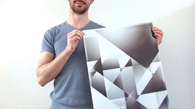 13 Ways Designers Screw Up Client Presentations