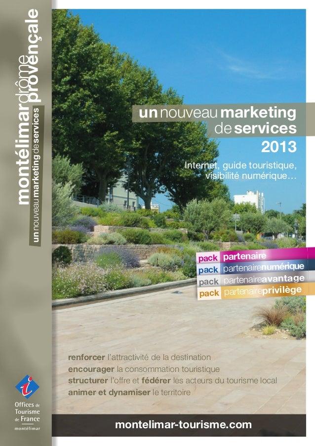 unnouveaumarketingdeservices  unnouveaumarketing deservices 2013 Internet, guide touristique, visibilité numérique...