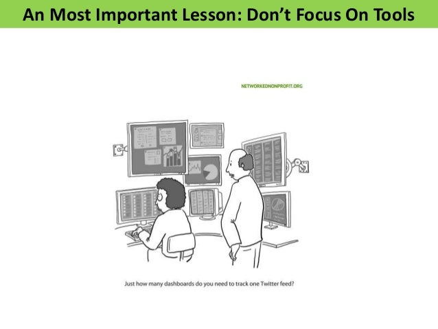 Understand, Feed, and Tune Your Networks