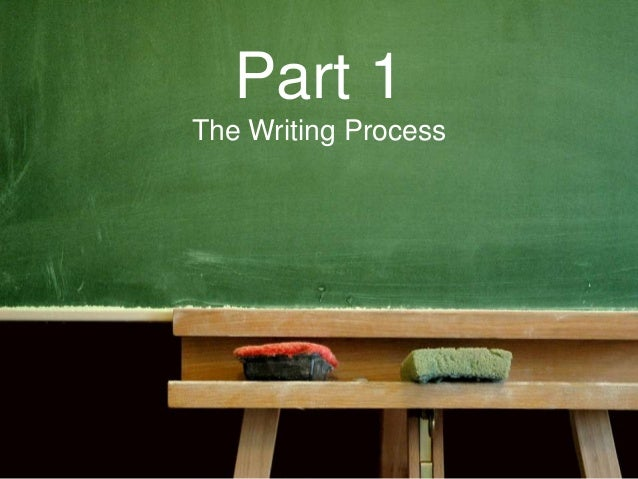 what steps are included in the prewriting phase of essay writing Steps in the prewriting phase of essay writing click herestep that you would find a free the on your desired topic.