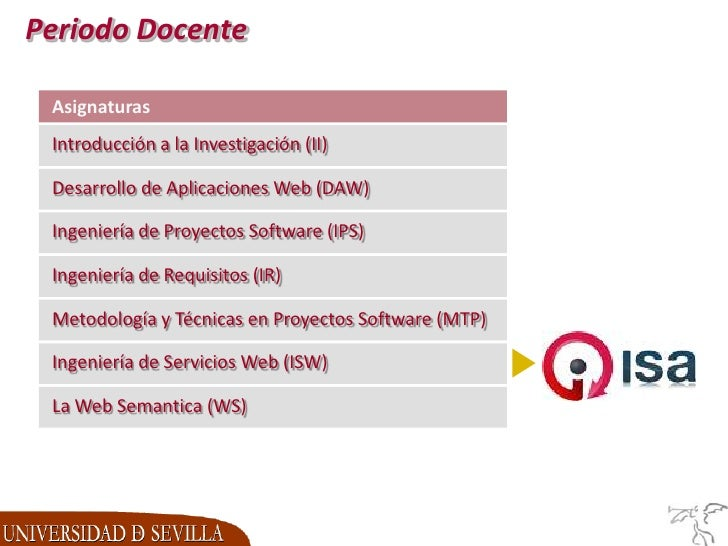Montero Dea Slide 2