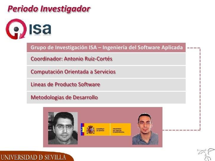 Montero Dea Slide 3