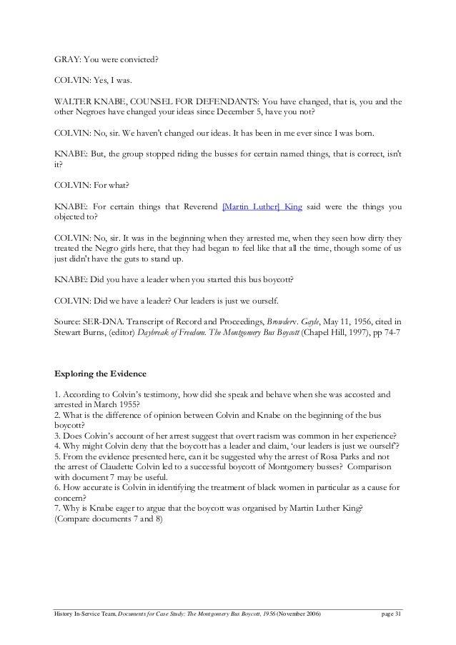 Uiuc creative writing ks1