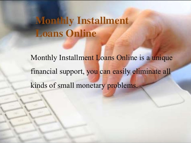 Payday loans in plainview tx image 3
