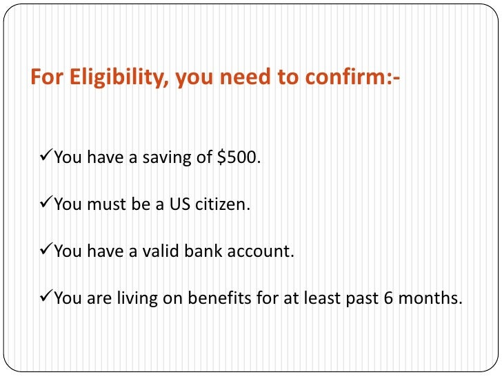 monthly installmentloansnocreditcheck 4 728