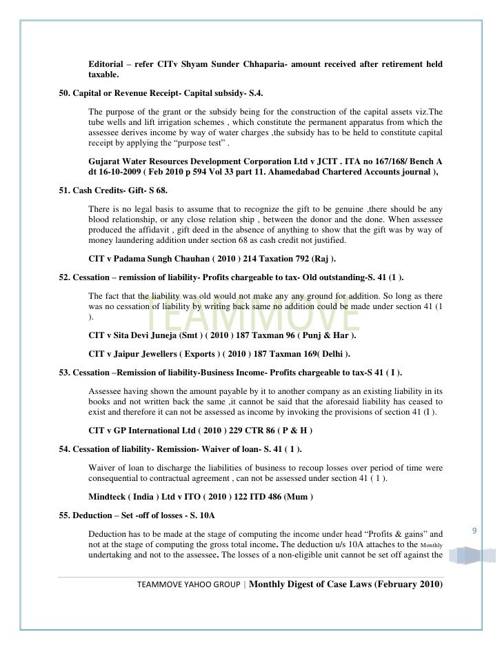 digested sales cases Sales cases digest - download as word doc (doc), pdf file (pdf), text file (txt ) or read online.
