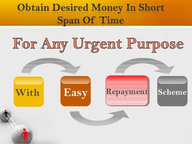 Cash stop loans dubbo photo 5