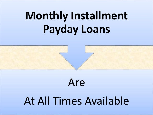 Payday loans in cape coral image 6