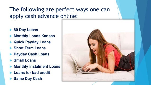 Online Payday Loans Kansas >> Monthly Loans Kansas - Best Online Schemes For Pending Needs